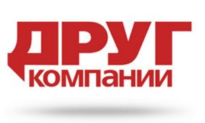 Другкомпании.рф регистрация карты