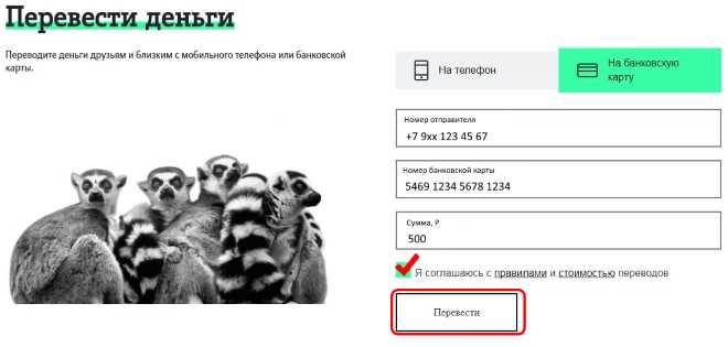 Perevod-s-tele2-na-Sberbank-cherez-ofitsialnyj-sajt.