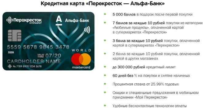 Kreditnaya-karta-Perekrestok