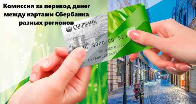 ПАРАМЕТРЫ ФАЙЛА komissiya-za-perevod-v-drugoj-region-sberbanк