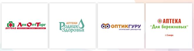 vmestekarta.ru-aaktivatsiya-karty